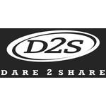 Dare2share