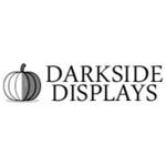 Dark Side Displays