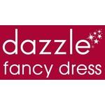 Dazzlefancydress.co.uk