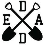 Dead Bury Dead
