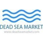 Dead Sea Market