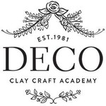 DECO Clay Craft Academy