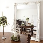 Decorativemirrorsonline.co.uk