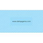 Deliqa Gems
