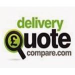 deliveryquotecompare.com