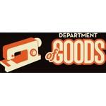 Department of Goods