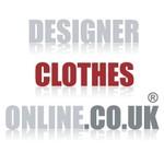 DesignerClothesOnline UK