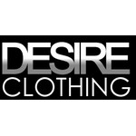 Desire Clothing, UK