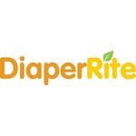 Diaper Junction