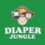 The Diaper Jungle