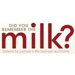 didyourememberthemilk.com.au