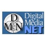 DigitalMediaNet