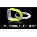Dimensional Optics