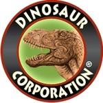dinosaurcorporation.com