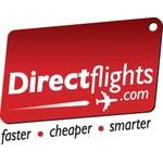 Directflights.com