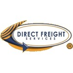 Direct Freight Services