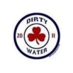 Dirtywatertees.com