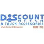 Discount Hitch & Truck Accessories