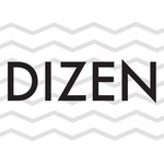 Dizen Clothing