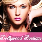 Dollywood Boutique