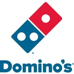 Dominos UK