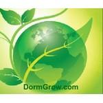 Dormgrow.com
