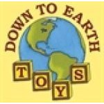 Down to Earth Toys