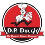 Dp Dough Online
