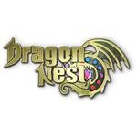 Dragon nest promo code giveaways
