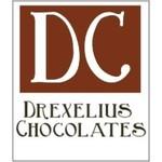Drexelius Chocolates