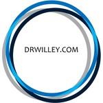 Drwilley.com
