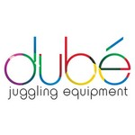 Dube Juggling Equipment