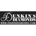 Dunkins Diamonds