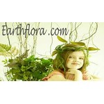 EarthFlora