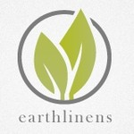 Earth Linens