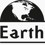 Innovative Earth Products
