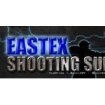 Eastex Shooting Supply