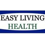 Easy Living Health