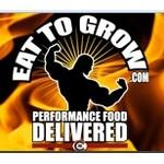 Eat To Grow