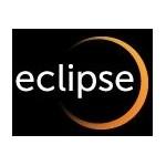 Eclipse Internet