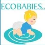 Ecobabies.ca
