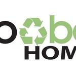 Ecobayhome.com