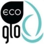 EcoGlo Minerals