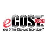 eCost