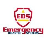 Emergency Disaster Systemss