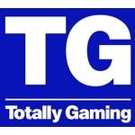 European I-Gaming Congress & Expo