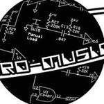 Electro-music.com