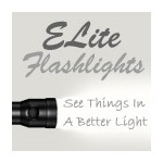 Eliteflashlights.com