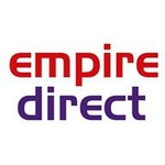 Empire Direct UK