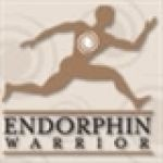 Endorphin Warrior